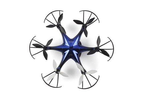 Drone (RC-126F)