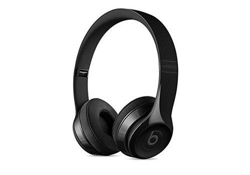 Beats by Dre Beats Solo 2 On-Ear Headphone