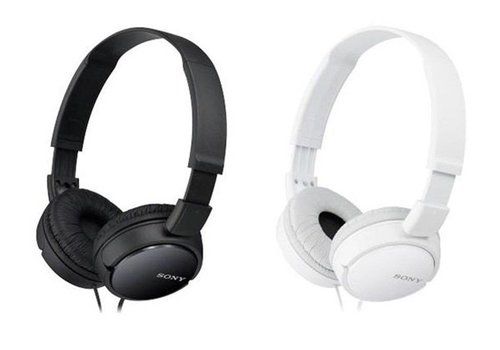 Sony Sony MDR ZX110