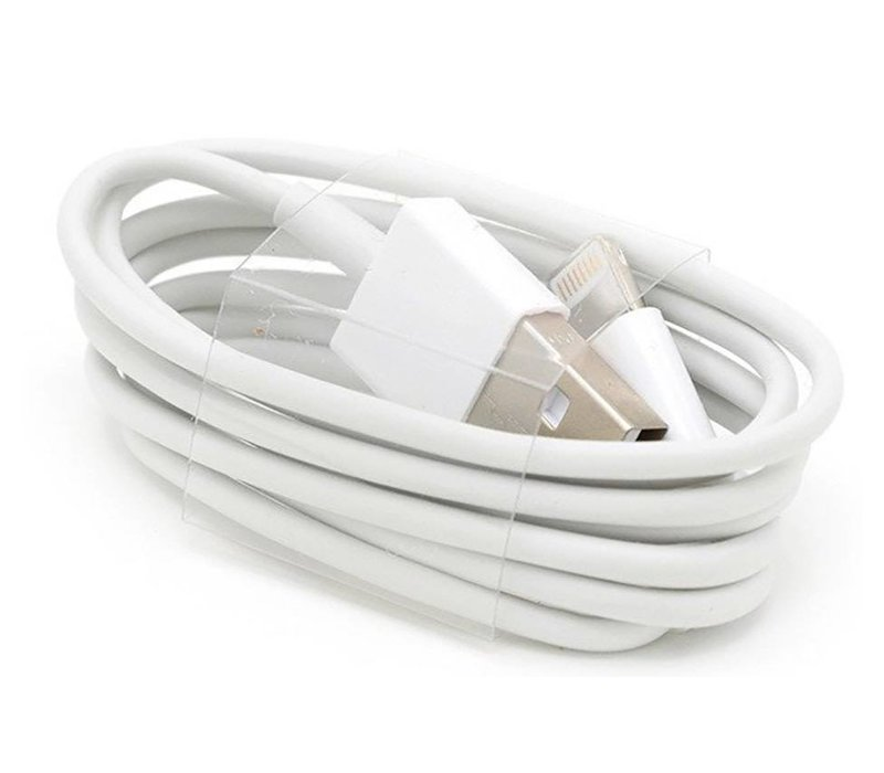 Cable- Closeout (Promotion)