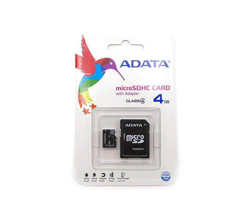 Adata Micro SD Card