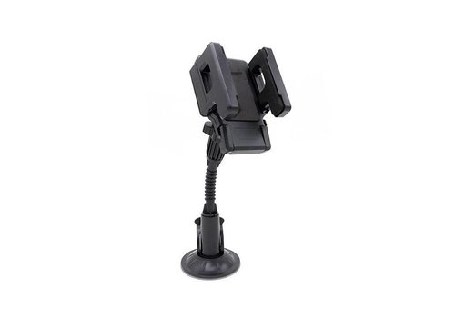 Grip Clip Universal Car Mount
