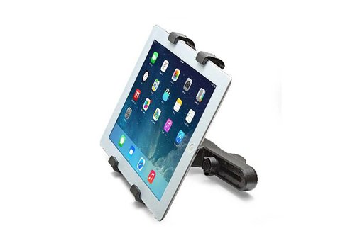 Aduro Aduro U-Grip Adjustable Universal Headrest Mount