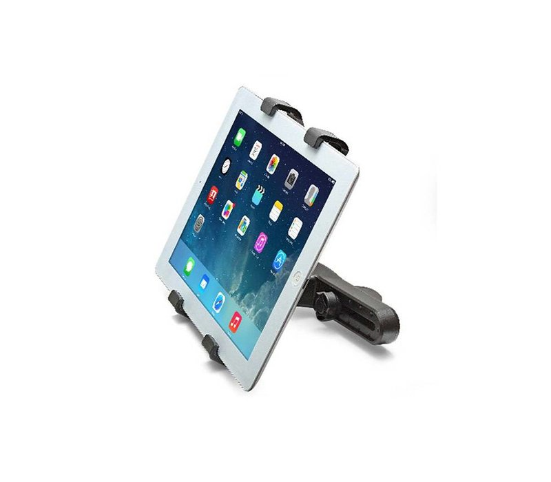 Aduro U-Grip Adjustable Universal Headrest Mount