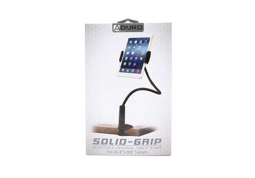 Aduro Aduro Solid-Grip Universal Tablet Stand