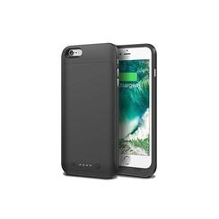 Power Case for Apple iPhone 6 Plus (6800 mah)