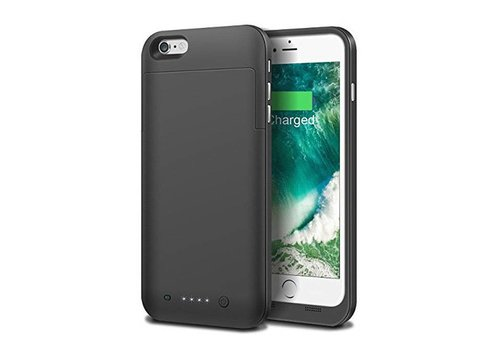 Power Case for Apple iPhone 6 (3800 mah)