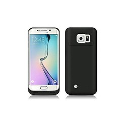 Power Case for Samsung Galaxy S6 Edge
