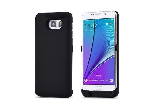 Power Case for Samsung Galaxy Note 5 (4800 mah)