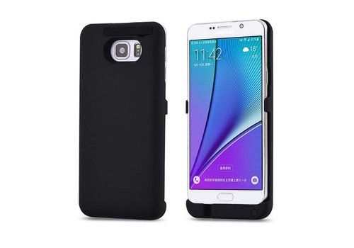 Power Case for Samsung Galaxy S6 Edge Plus