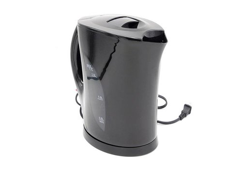 Orbit Orbit Trooster-X 1.7L Cordless Kettle