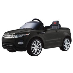 Remote-Controlled Car for Kids- Range Rover