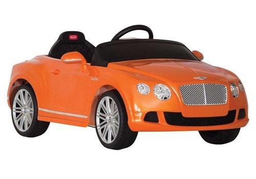 Remote-Controlled Car for Kids- Lamborghini Urus