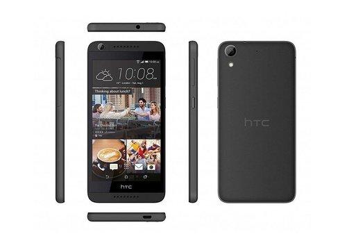 T mobile 4G LTE Data HTC Desire 626 (New)