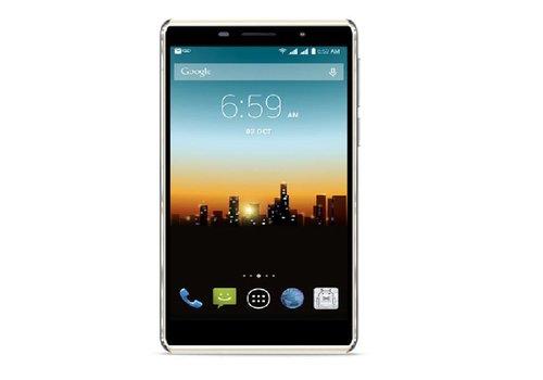 Posh POSH Mobile Memo Pro LTE L600
