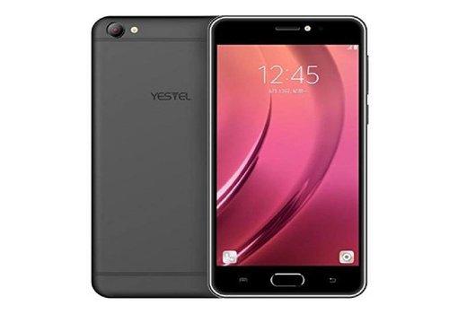 Yestel Yestel Smartphone Fx 9 (New)