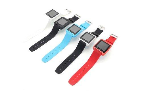 Smart Watch (V8)
