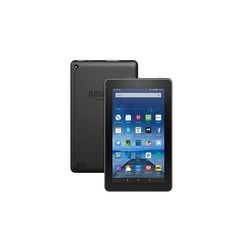 Amazon Fire 7 inch Tablet 8GB