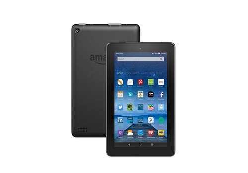 Amazon Amazon Fire 7 inch Tablet 8GB