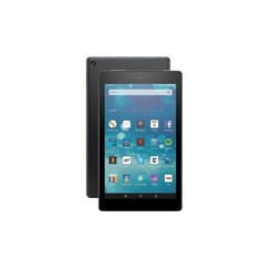 Amazon Fire 8 inch Tablet 16GB