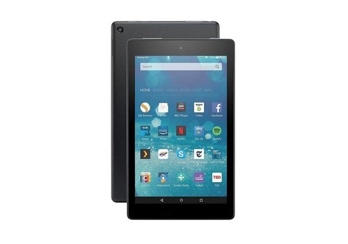Amazon Amazon Fire 8 inch Tablet 16GB
