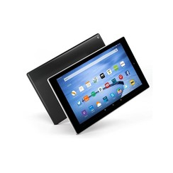 Amazon Fire 10 inch Tablet 32GB 1080p