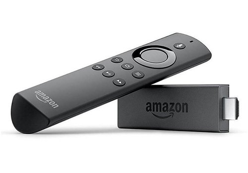 Amazon Amazon Fire TV Stick (2nd Generation)