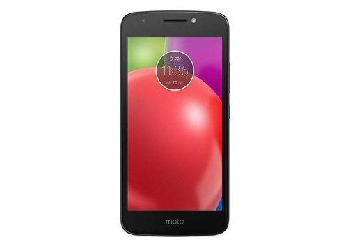 Motorola Moto C 1+16GB