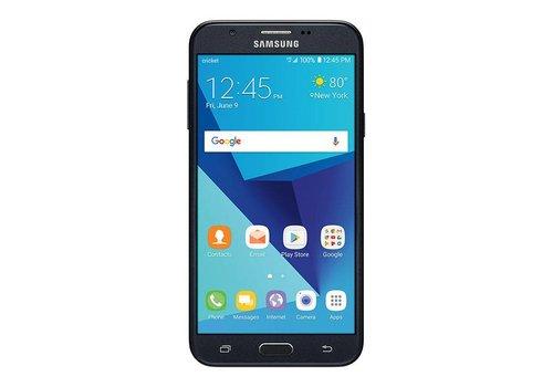 Samsung Galaxy Halo (Cricket) (New)