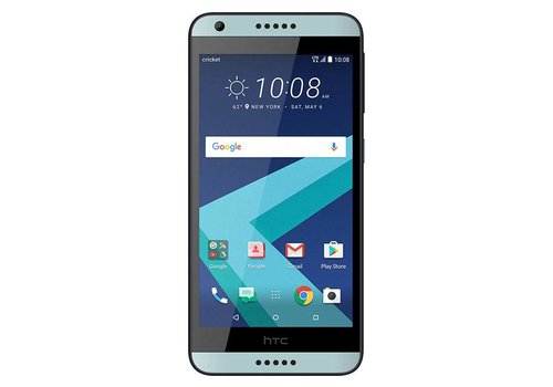 HTC HTC Desire 550 (Cricket) (New)