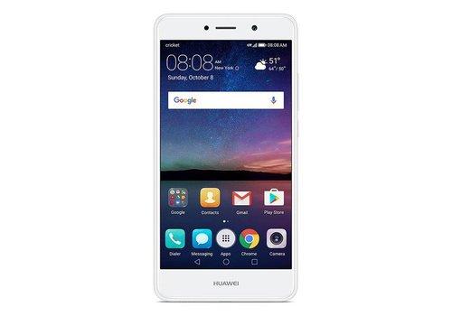 Huawei Huawei Elate (Cricket) (New)