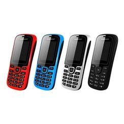 MAXWEST MX-100 Phone (New)
