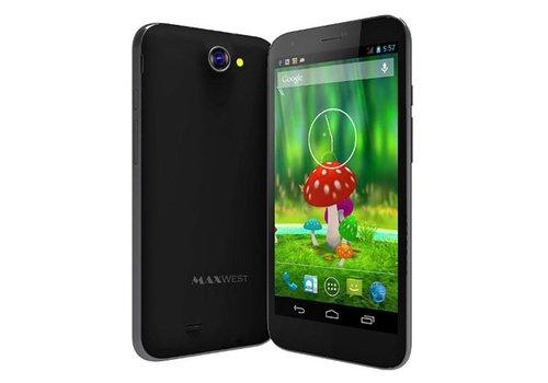 Maxwest MAXWEST Orbit - 6200, 4G ( 6.0 inch LCD) (New)