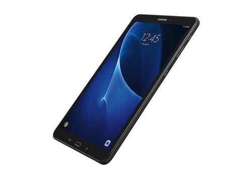 """Samsung Samsung Galaxy Tab A 2016- 10.1"""",32GB, LTE Black"""