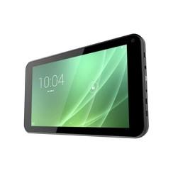 "Joha 7"" Quad Core Tablet (JT7040)"