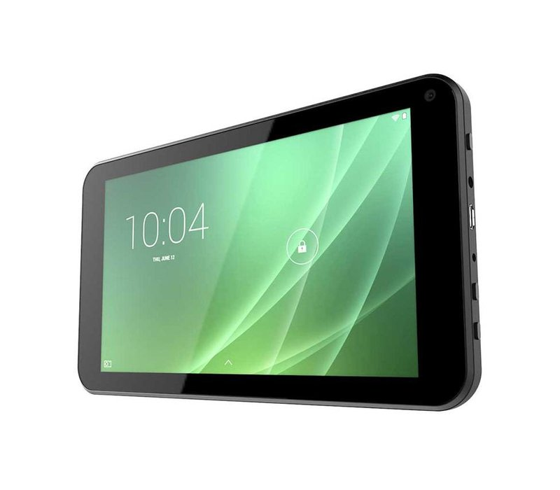 "Joha 7"" Quad Core Tablet (1GB) (JT7045)"