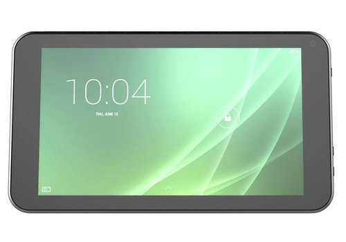 "Icon Q Icon Q 7.0"" Dual Core Tablet (1GB 8GB OS 4.4) (QT0720)"