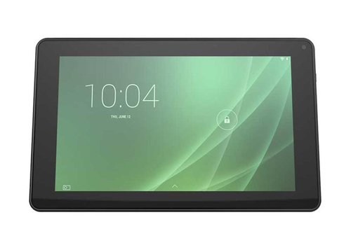 "Icon Q Icon Q 9.0"" Quad Core Tablet (512MB 8GB 800x480 OS 4.4.2) (QT9040)"