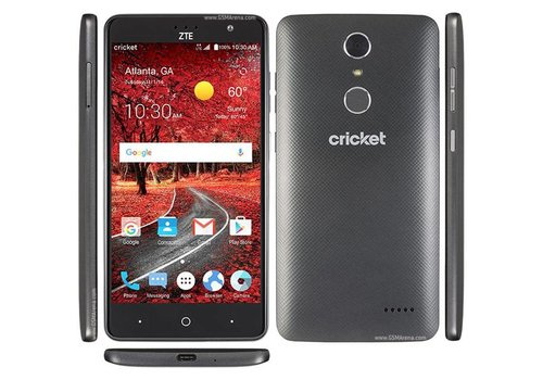 ZTE ZTE Grand X4 (Cricket) (New)