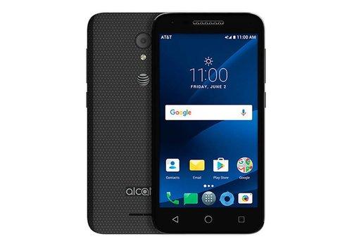 Alcatel idealXCITE Phone (AT&T) (New)