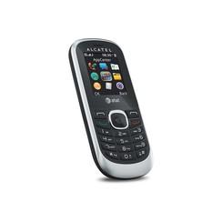 AT&T Alcatel 510A Phone (New)