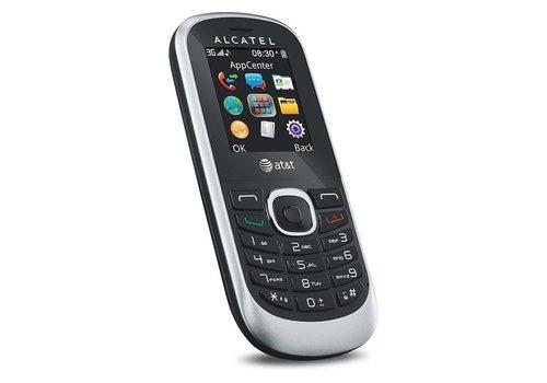 Alcatel AT&T Alcatel 510A Phone (New)