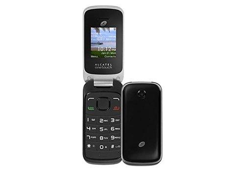 Alcatel H20 Alcatel 206 Phone (E206A)