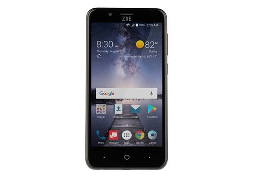 ZTE ZTE Blade Vantage (Verizon) (New)