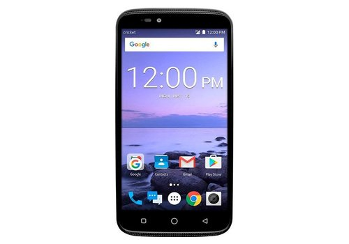 Coolpad CANVAS (Cricket 4G LTE)