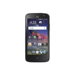 Simple Mobile $40 Plan Sim + ZTE Majesty Pro Phone