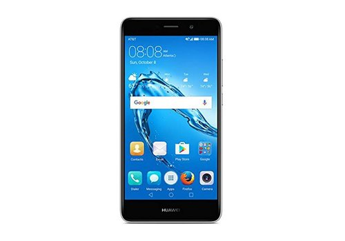 Huawei AT&T PREPAID Huawei Ascend XT2 16GB Prepaid Smartphone