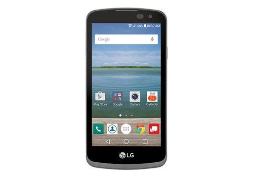 LG Optimus Zone 3 ( Verizon) (New)