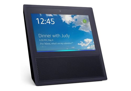 Amazon Amazon Echo Show w/ Screen