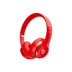 Beats Solo 2 On-Ear Headphones